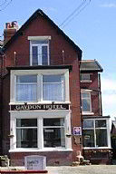 The Gaydon Hotel, Small Hotel Accommodation, Lytham St Annes