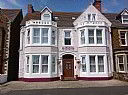 Claremont Guest House, Guest House Accommodation, Hunstanton