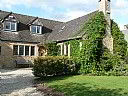 Greyholme B&B, Bed and Breakfast Accommodation, Bourton-on-the-Water