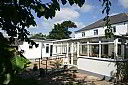 Chillington House, Small Hotel Accommodation, Kingsbridge