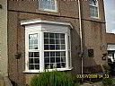 Edwardian Guesthouse, Guest House Accommodation, Redcar