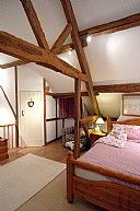 The Old Castle Inn Bed And Breakfast, Bed and Breakfast Accommodation, Hay On Wye
