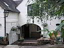 The Severn Trow, Bed and Breakfast Accommodation, Ironbridge