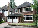 Gayton B&B, Bed and Breakfast Accommodation, Solihull