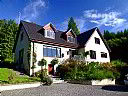 Pottery House B&B Loch Ness, Bed and Breakfast Accommodation, Inverness
