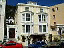 Bella Vista House, Small Hotel Accommodation, Llandudno