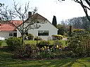 Badgers B&B, Bed and Breakfast Accommodation, Ottery St Mary