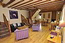 Manor Farm B&B, Bed and Breakfast Accommodation, Bridlington
