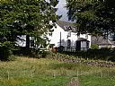 Cauldholm, Bed and Breakfast Accommodation, Moffat
