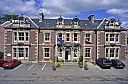 Lovat Arms Hotel, Small Hotel Accommodation, Beauly