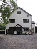 The Hazels Farm, Bed and Breakfast Accommodation, Chester