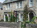 Rivendell Guest House, Guest House Accommodation, Swanage