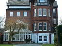 Rokeby Guest House, Guest House Accommodation, Salisbury