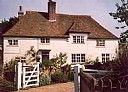 Elmsted Court Farm, Bed and Breakfast Accommodation, Ashford