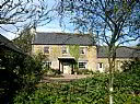 Shieldhall, Guest House Accommodation, Morpeth
