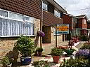 Endeavour Hotel, Small Hotel Accommodation, Canvey Island