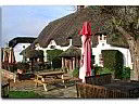 The Hatchet Inn, Inn/Pub, Andover