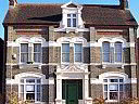 Trafalgar Guest House, Guest House Accommodation, Fareham
