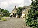 The Highwayman Hotel, Bed and Breakfast Accommodation, Kidlington