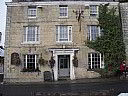 The Falcon, Small Hotel Accommodation, Stroud