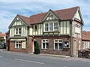The Nelson, Small Hotel Accommodation, Burnham Market