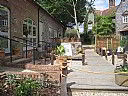The Barns at Thorpe Market, Bed and Breakfast Accommodation, Cromer