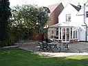 Langley Cottage Guest House, Guest House Accommodation, Coleshill