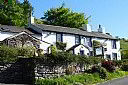 Scales Farm Country Guest House, Guest House Accommodation, Keswick