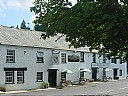 The Kings Head Hotel, Small Hotel Accommodation, Kirkby Stephen