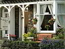 Ellerbrook House, Bed and Breakfast Accommodation, Windermere