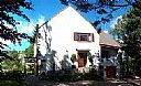 Bed & Breakfast @ Mellonpatch, Bed and Breakfast Accommodation, Carrbridge