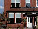 South Lodge, Bed and Breakfast Accommodation, Bridlington