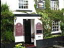 The Ship Inn Lerryn, Inn/Pub, Lostwithiel