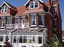 The Langtons, Guest House Accommodation, Eastbourne