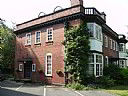 Bedford Guest House Leeds, Guest House Accommodation, Leeds