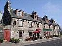 Sutherland Inn, Inn/Pub, Brora
