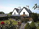 Llannerch Goch 17th Century Country House, Guest House Accommodation, Betws-y-Coed