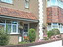 Selwood Lodge, Guest House Accommodation, Bognor Regis