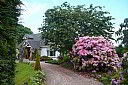 Caberfeidh Bed & Breakfast, Bed and Breakfast Accommodation, Beauly