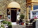 Wavecrest, Guest House Accommodation, Barmouth