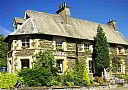 Rockside Guest House, Guest House Accommodation, Windermere