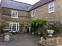 Lower Haddon Guest House, Bed and Breakfast Accommodation, Bampton