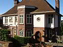 Crabble Hill House, Bed and Breakfast Accommodation, Dover