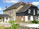 Lobhill Farmhouse, Bed and Breakfast Accommodation, Okehampton