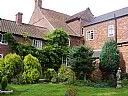 Ragnall Guesthouse, Guest House Accommodation, Newark
