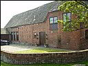 Bluebell Farm, Bed and Breakfast Accommodation, Upton Upon Severn