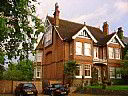 Melverley Heights, Guest House Accommodation, Ipswich