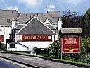 Cherrybank Inn, Inn/Pub, Perth