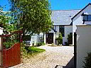 Bosvean House, Bed and Breakfast Accommodation, Bude