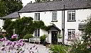 Kilbury Manor, Bed and Breakfast Accommodation, Buckfastleigh